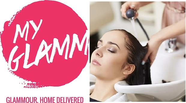 MyGlamm receives further L'Occitane investment to aid India expansion