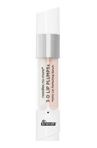 Dr Brandt – needles no more® 3-D Lip Plump Fix