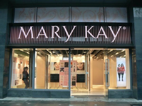 Mary Kay China focuses on sustainable supply chain