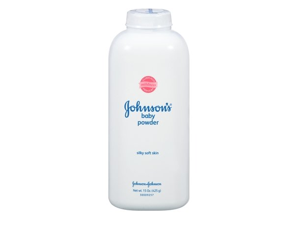 Missouri court finds for Johnson & Johnson in talc suit
