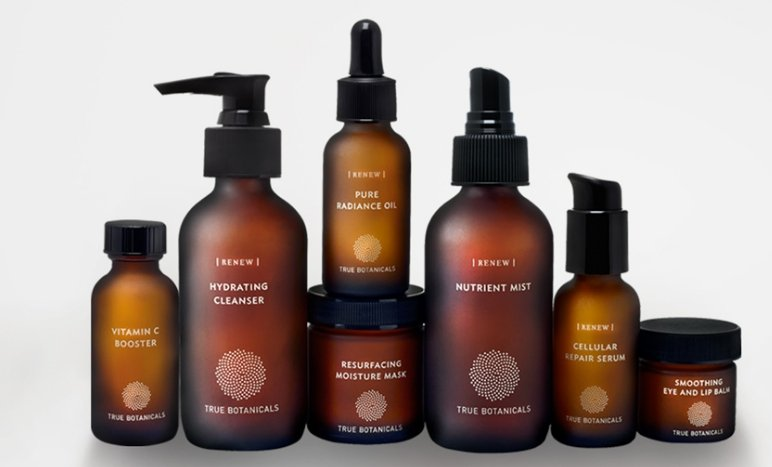 Unilever makes first luxury D2C investment; buys minority stake in True Botanicals