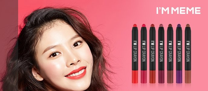 Online K-beauty retailer Memebox attracts more investment than any other Korean start-up