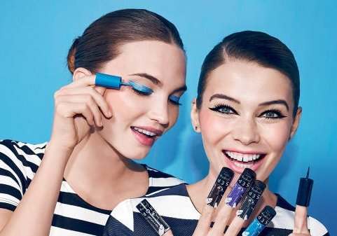 Sephora opens largest Beauty TIP Workshop concept store in North America