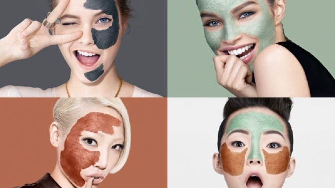 Is L'Oréal gearing up for a media review?