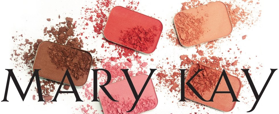 Mary Kay appoints new Chief Scientific Officer