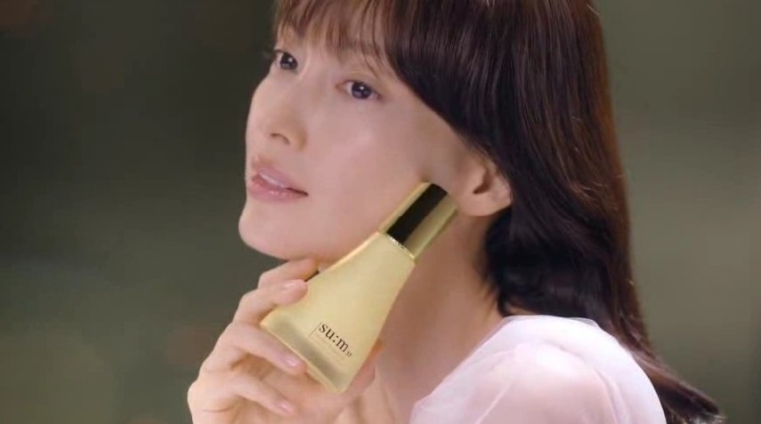 Analysts warn LG Household & Health Care to suffer as Chinese travel ban hits K-beauty