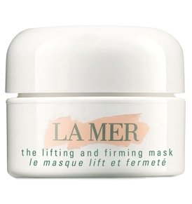 La Mer – The Lifting and Firming Mask