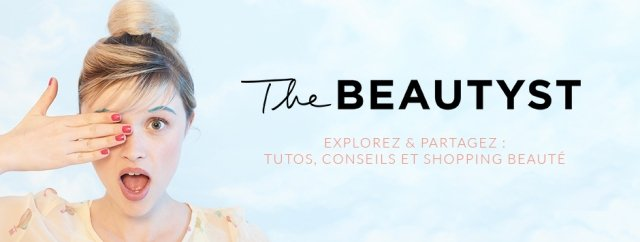 Feelunique expands into French market with The Beautyst acquisition