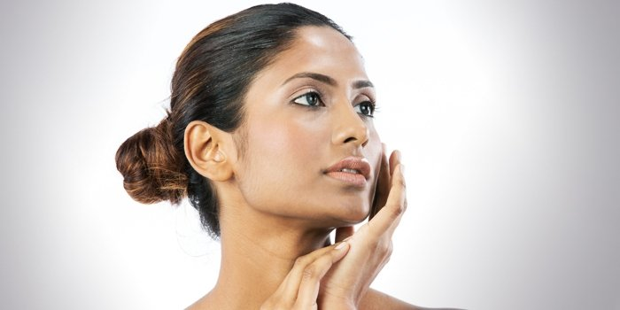 'Evolved high-end consumers' driving Indian natural cosmetic market growth