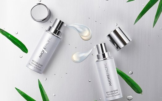 Profit down 15 percent for AmorePacific Q1 as Chinese travel ban bites
