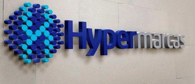 Johnson & Johnson expresses interest in Hypermarcas buyout