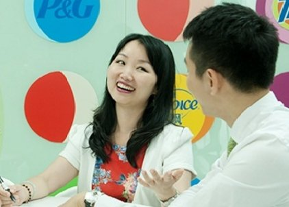 P&G sets ambitious sustainability goals for Thai manufacturing base
