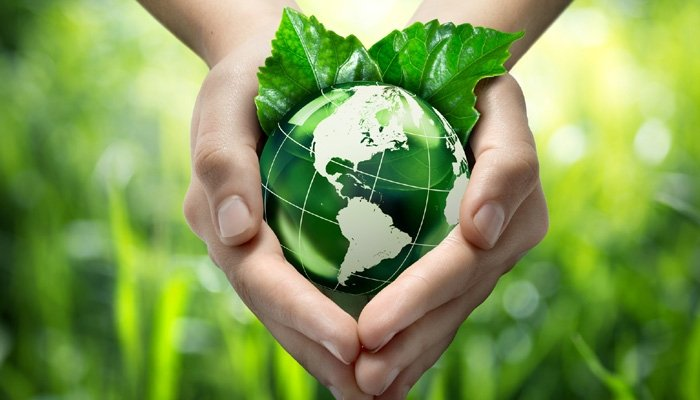 L'Oréal USA announces significant sustainability achievements