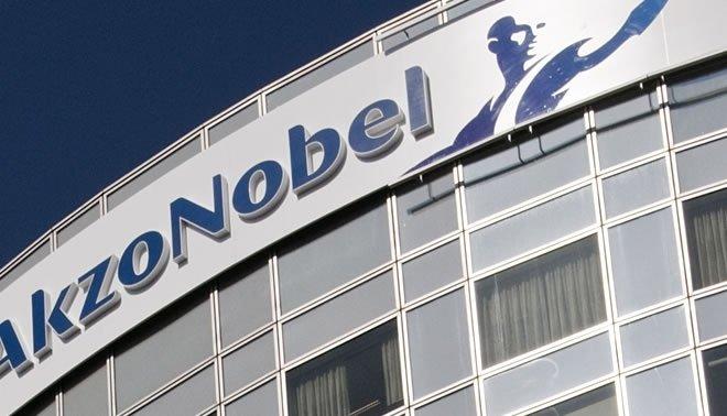 Elliot Management looks to replace AkzoNobel Chairman in acrimonious PPG take-over bid
