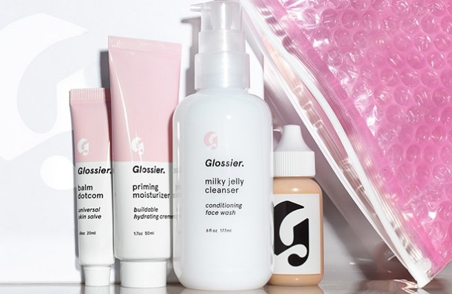 Glossier to relocate to larger offices as it triples workforce to lead offline growth