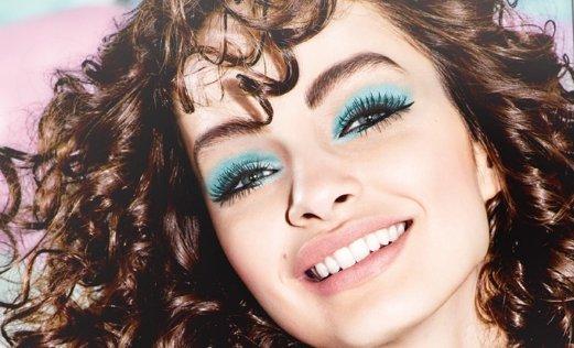 L'Oréal names new Global Make-up Director for L'Oréal Paris