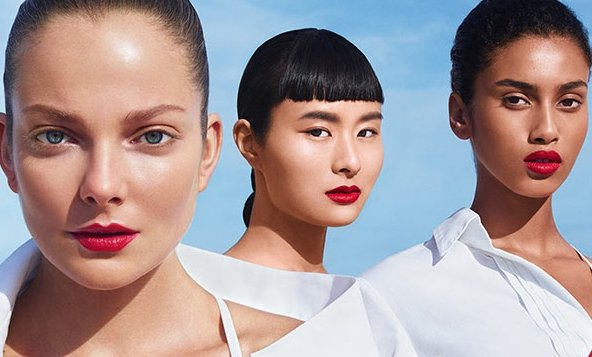 Shiseido becomes first Japanese company to sign UN gender equality pledge