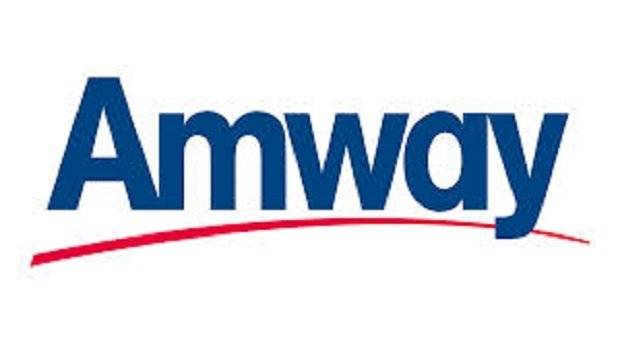 Amway Philippines innovates to keep up with millennial consumer