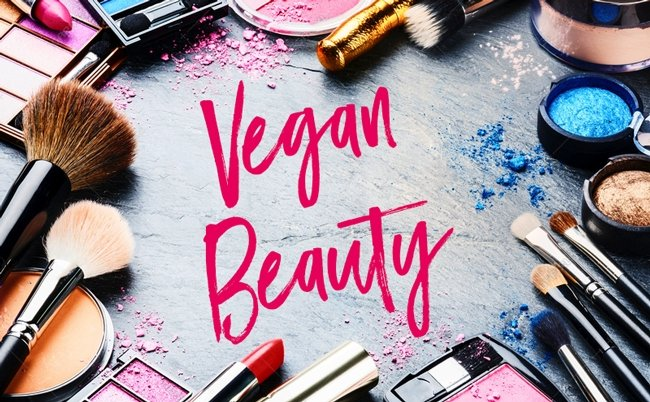 Sephora and Lush cut the crap; but who will be next to ride the Vegan (meat-free) gravy train?