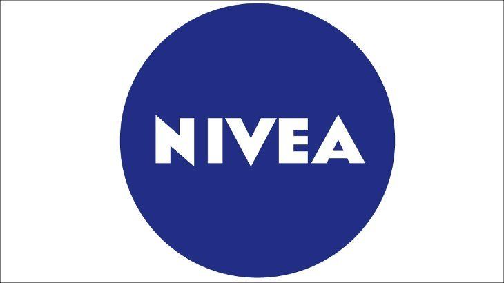 Nivea India: Neil George appointed new Managing Director