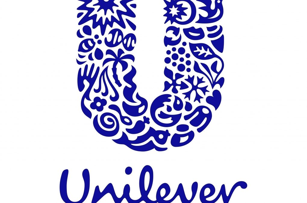 Unilever and EAC create joint venture to grow Myanmar presence