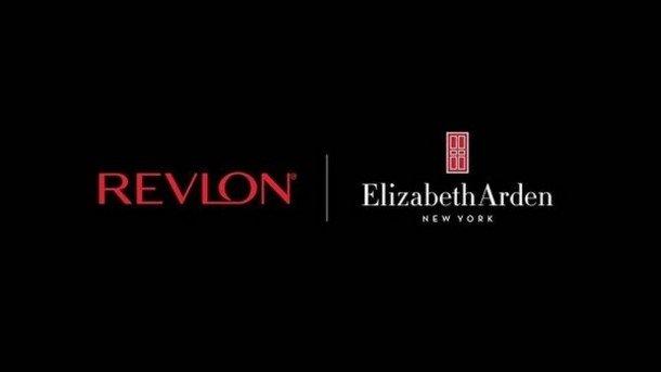 Revlon CFO to retire following Elizabeth Arden acquisition