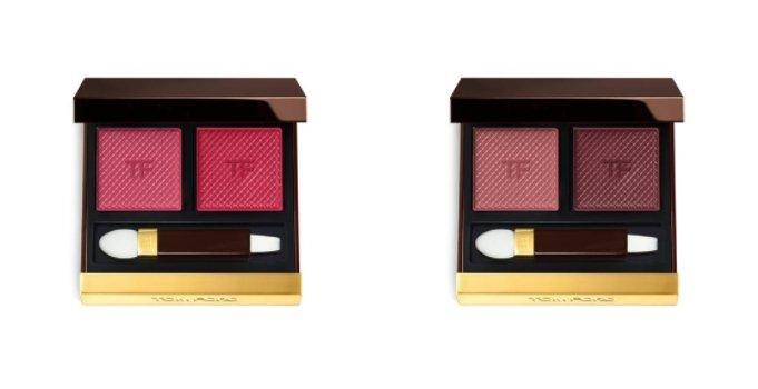 Blogger boom: Estée Lauder Companies' China sales soar 20 percent as Chinese millennials embrace make-up tutorials