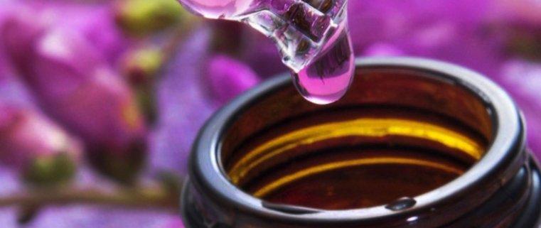 Firmenich acquires Agilex Fragrances