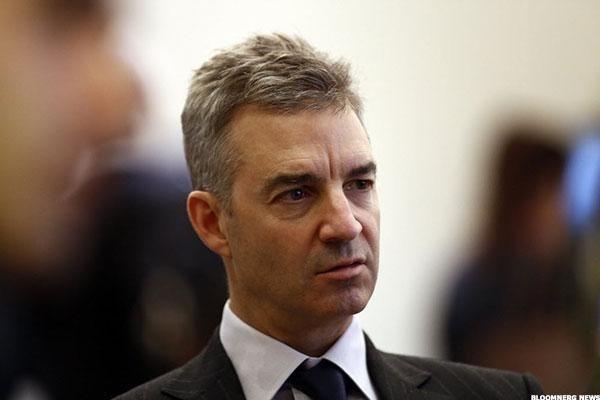Third Point activist Nestlé investor calls for sale of L'Oréal share