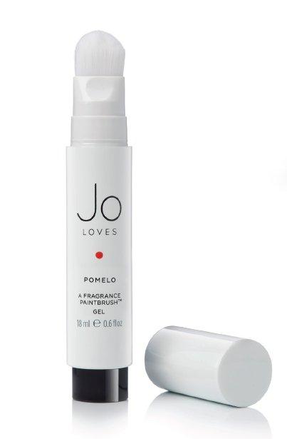 Jo Loves -The Fragrance Paintbrush