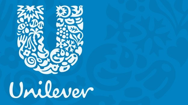 Unilever Japan's new hiring procedure to give college students incentive to return