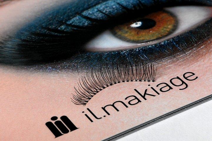 Israeli cosmetics brand Il Makiage gets financial boost from L Catterton