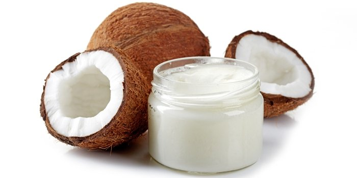 BASF and Procter & Gamble join forces to drive production of sustainable certified coconut oil in Philippines and Indonesia