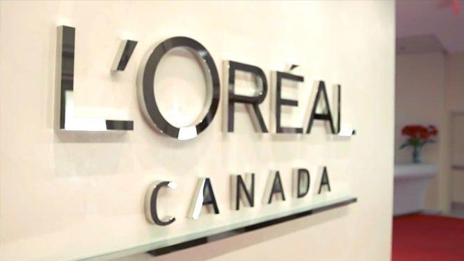 All Regions - Global Cosmetics News