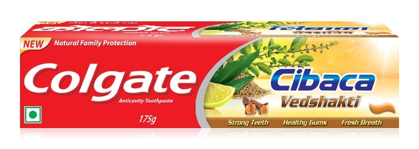 Colgate Palmolive CEO gives nod to Ramdev's Patanjali market strength