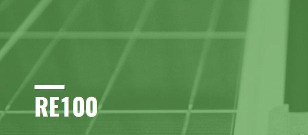AkzoNobel, Axa, Carlsberg and Burberry join RE100
