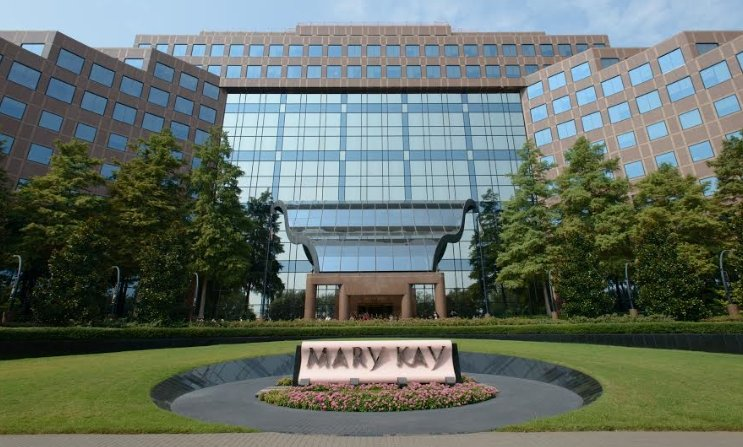 Mary Kay to enter Peruvian market