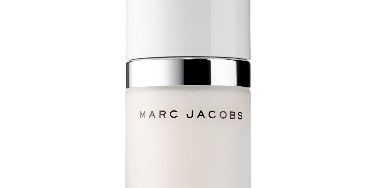Marc Jacobs Beauty – Undercover Perfecting Coconut Face Primer