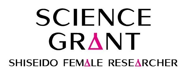 Shiseido announces recipients of 10th Shiseido Female Researcher Science Grant at grand award ceremony