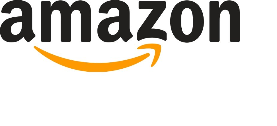 Amazon to launch e-commerce site in Korea?
