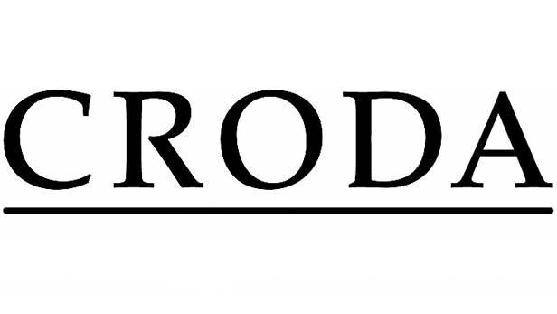 Croda strong first half boosted by North American recovery