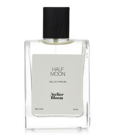 Atelier Bloem – Half Moon