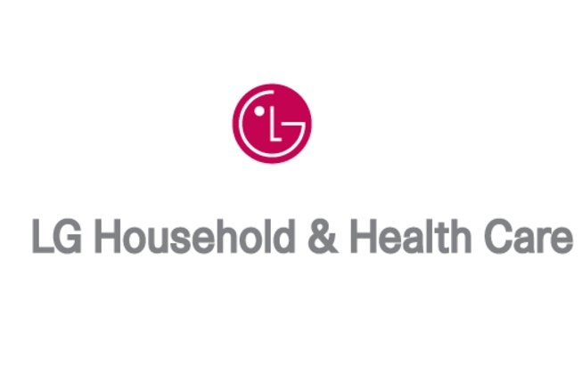 LG Household & Health Care beats AmorePacific in Q2 rise