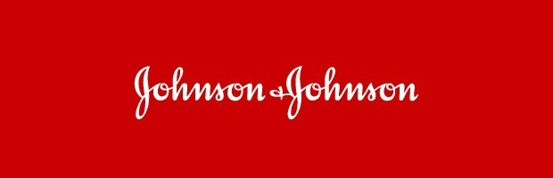 Johnson & Johnson Malaysia strengthens 'commitment to diversity' with new Global Parental Leave Policy