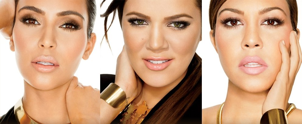 Kardashian sisters triumph in battle with Hillair Capital Management