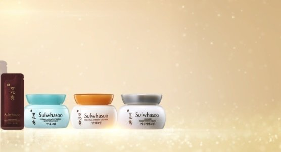 The cost of counterfeit: Chinese copycat products of Sulwhasoo, Tonymoly et al cost Korea US$7.2 billion a year