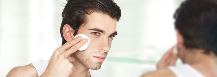Male cosmetic counters: reality within 'five to seven years' says L'Oréal boss