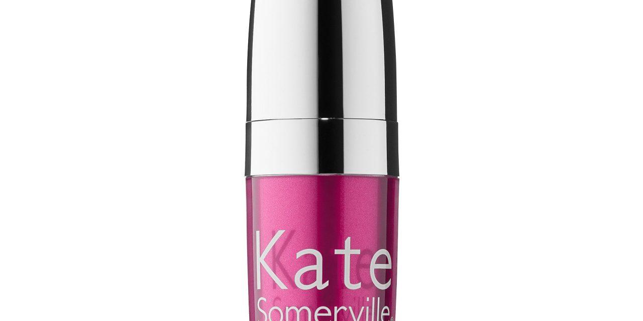 Kate Somerville – Wrinkle Warrior™ Eye Visible Dark Circle Eraser