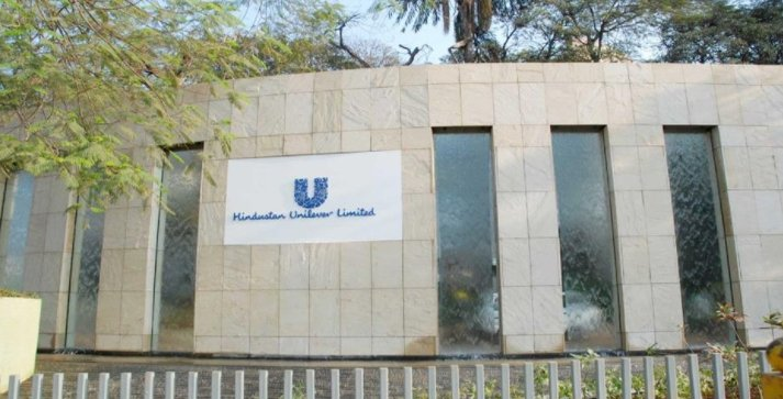 Hindustan Unilever CFO resigns 'to explore an opportunity outside the company'