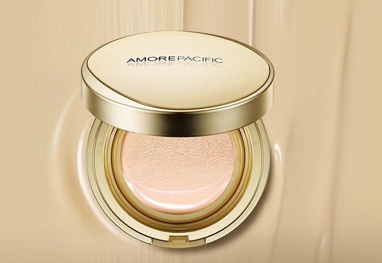 THAAD scandal sends AmorePacific profits plummeting